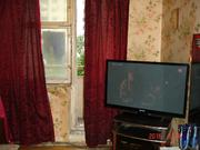 Двухкомнатная в спальном районе - Фото 4