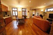 341 642 €, Продажа квартиры, Купить квартиру Рига, Латвия по недорогой цене, ID объекта - 313137088 - Фото 5