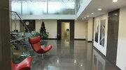 Продажа офисного здания/бизнес центра - Фото 5