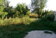 Продажа участка, Мокрый Батай, Кагальницкий район, Астраханская улица - Фото 3