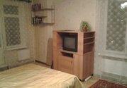 Москва, Херсонская 2, сдам 2-комнатную квартиру. - Фото 1