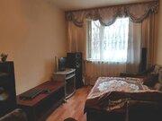 Продается 4-х комнатная квартира - Фото 2