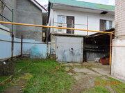 Продам дом с центральными коммуникациями в п.Мысхако. - Фото 2