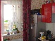 Продается 1 комнатная квартира, Щербинка - Фото 3
