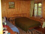 Дом 39 км от МКАД Одинцовский район Можайское шоссе - Фото 3