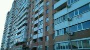 Продам 2-х к.квартиру с 2-мя балконами на Метальникова, отличная цена. - Фото 1