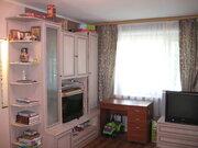 Свободная продажа 2-комнатной квартиры в в центре Коломны, рядом парк - Фото 2