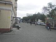 Сдам торговую площадь - Фото 4