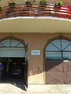 Большой дом для дружной семьи с готовым бизнесом в Белграде - Фото 3
