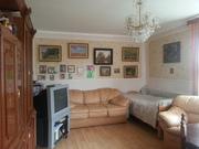Продаю дом 105кв.м. и 10соток в п.Софрино (Ярославка) - Фото 3
