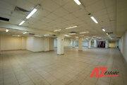 Аренда магазина 760 кв.м на Братиславской - Фото 3