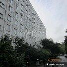 Продажа квартиры, Восточный, м. Щелковская, Ул. Главная - Фото 1