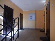 Квартира в Истре с ключами - Фото 5