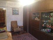 Квартира, Купить квартиру в Одинцово по недорогой цене, ID объекта - 323179706 - Фото 5