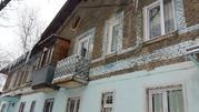 Трехкомнатная квартира МО г. Дзержинский - Фото 3