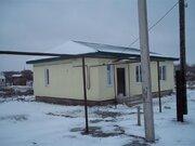 Продается дом по адресу с. Большой Самовец, ул. Советская - Фото 5