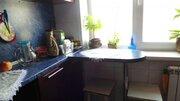 2 250 000 Руб., Продажа, Купить квартиру в Кемерово по недорогой цене, ID объекта - 314734748 - Фото 13