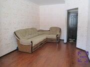 1-комнатная квартира в Северном районе - Фото 3