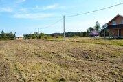 Продажа участка 10 соток в селе Спасс - Фото 3