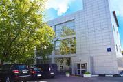 """Офис 154 кв.м м. """"Щелковская"""" - Фото 3"""