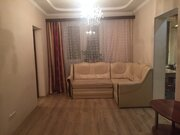 2 комн.кв. с ремонтом и мебелью в центре г. Электросталь - Фото 3