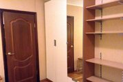 2-к. квартира, м. Войковская, Адмирала Макарова ул, Аренда квартир в Москве, ID объекта - 317201332 - Фото 1