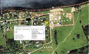 Земельный участок в д. Васюсино Калязинского района Тверской области - Фото 5