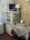Однокомнатная квартира в кирпичном доме в Твери