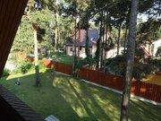 Продажа дома, Airu iela, Продажа домов и коттеджей Рига, Латвия, ID объекта - 501858328 - Фото 4