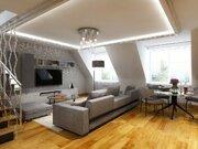 617 400 €, Продажа квартиры, Купить квартиру Рига, Латвия по недорогой цене, ID объекта - 313638145 - Фото 3