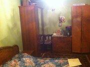 Продажа 2-х комнатной квартиры г.Железнодорожный, ул.Октябрьская, д.25 - Фото 2