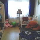Продается трехкомнатная квартира в Сергиевом Посаде - Фото 1