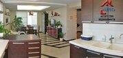 450 000 $, Двухуровневая 5-и комнатная квартира в центре Севастополя, Купить квартиру в Севастополе по недорогой цене, ID объекта - 316551560 - Фото 11