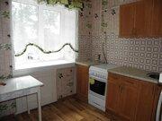 1к. квартира на Костромской - Фото 1