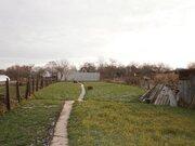 Дом в Соколовке - Фото 2