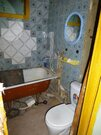 Продается 2 комнатная квартира по ул.Никитина - Фото 4
