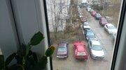 2-комнатная квартира ул. Согласия - Фото 3