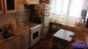 Продается 2-комнатная квартира ул. Гагарина д. 23 - Фото 2