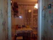 Продается 1 ком. Одинцовский район дер. Хлюпино 36 км. от МКАД - Фото 2
