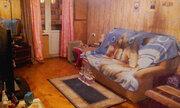 Продажа просторной 3-х комнатной квартиры в Вырице, Купить квартиру Вырица, Гатчинский район по недорогой цене, ID объекта - 320909624 - Фото 6