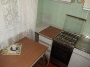 Сдам 1-комн. квартиру на ул. Энтузиастов - Фото 1