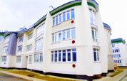 Продам 2-комнатную квартиру, 73м2, ЖК Тверицкий берег, Стопани 54к2 - Фото 3