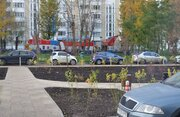 Продается 1-комнатная квартира, м. Профсоюзная, Нахимовский проспект - Фото 5