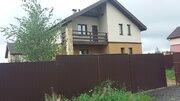 Дом под ключ в Повадино 140 кв.м. - Фото 3