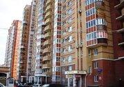Одинцовский район, ул. Михаила Кутузова, 7 - Фото 2