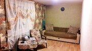 Продается 2 к. кв. в г. Раменское, ул. Красноармейская, д. 26 - Фото 4
