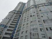 Аренда четырехкомнатной квартиры 155 м.кв, Москва, Юго-Западная м, .
