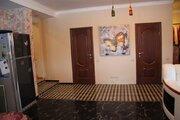 Продажа дома, Шишовка, Солнечногорский район, Тупиковая улица - Фото 3
