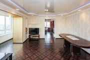 Продам 3-комн. кв. 89 кв.м. Тюмень, Самарцева - Фото 3