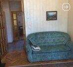 Сдается в аренду квартира г.Севастополь, ул. Гоголя